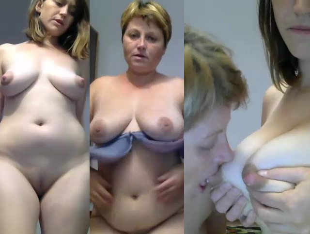 Thick Mexican Huge Boobs